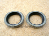 Fork Seals, Pair, BSA A/B/C/M models 1946-64, 29-5313